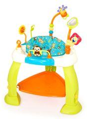 Bright Starts Aktivní centrum Bounce Bounce Baby