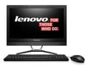 Lenovo IdeaCentre C460 Touch (57325095)