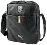 Puma Ferrari LS Portable