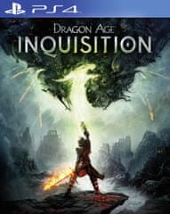EA Sports Dragon Age: Inquisition / PS4