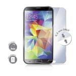 Celly Ochranné tvrzené sklo Samsung Galaxy S5