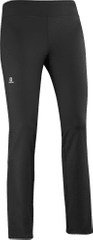 Salomon Trail Runner Warm Pant W