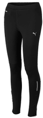 Puma PR Pure Long Tight W