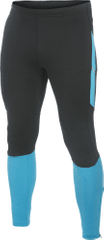Craft Kalhoty PR Thermal
