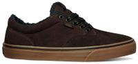 Vans M Winston (Mte) Brown/Gum 44.5