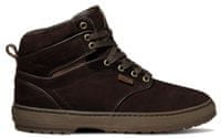 Vans M Atwood Boot (Mte) Brown/Dar 42