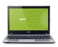 Acer Aspire V5-123-12102G50nss (NX.MFREC.003)