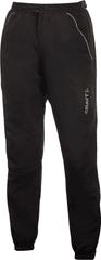 Craft Kalhoty AXC Touring W