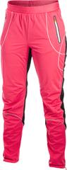 Craft Kalhoty PXC High Function W
