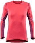 Devold Sport Woman Shirt