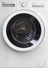 Beko pralni stroj WMY 51222 PTYB3
