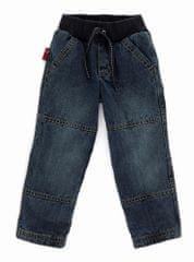 Sigikid Kalhoty Jeans zateplené II.