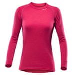 Devold Duo Active Woman Shirt