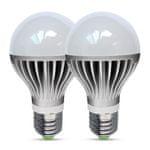 Retlux 2ks RLL 10 LED