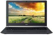 Acer Aspire V15 Nitro (NX.MQKEC.002)
