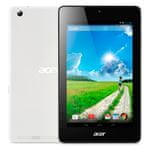 Acer Iconia One 7 Essential White (NT.L5BEE.002)