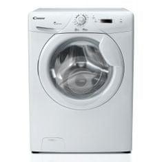 Candy pralni stroj CO4 1262 D1