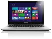 Lenovo IdeaPad U330 Touch (59426008)