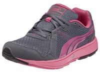 Puma Descendant v2 W Turbulence-Fuchsia Purple 7,0 (40,5)