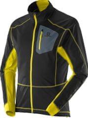 Salomon Equipe Softshell Jacket M
