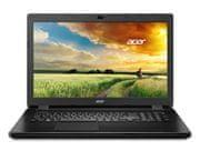 Acer Aspire E17 Black (NX.MNDEC.002)