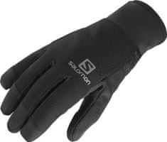Salomon Escape Glove