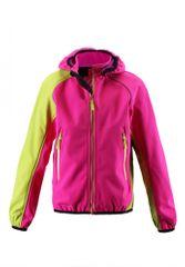 Reima Theemin Jacket