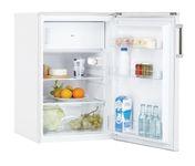 Candy prostostoječi hladilnik CCTOS 544WH