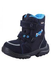 Reima Yann Waterproof Boot
