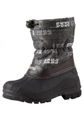 Reima Nefar Snow Boot
