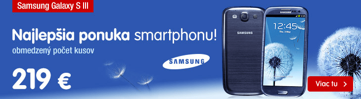 SAMSUNG Galaxy S III i9300 Marble White