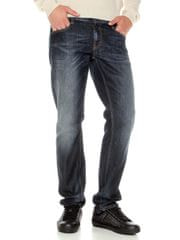 Mustang Oregon Tapered 3116_5023_aw14