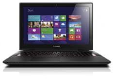 Lenovo IdeaPad Y50-70 (59432207)