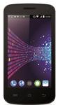 myPhone FUNKY, černý
