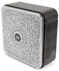 Polk Audio Camden Square