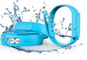 ALCATEL ONETOUCH BoomBand