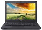 Acer Aspire E14 S Black (NX.MRUEC.002)
