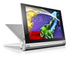 Lenovo Yoga Tablet 2 8 (59426327)
