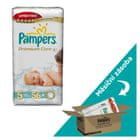 Pampers Pieluszki Premium Care 5 (Junior), 11 - 25 kg, 112 szt.