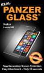 PanzerGlass tvrzené sklíčko Lumia 930, přední