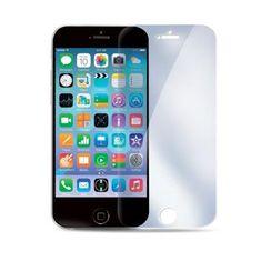 Celly Ochranné tvrzené sklo Apple iPhone 6