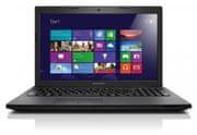 Lenovo IdeaPad G510 (59431913)
