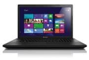 Lenovo IdeaPad G710 (59431950)