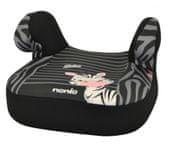 Nania Dream Plus