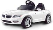 Buddy Toys Elektrické autíčko BMW Z4