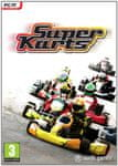 Fun Racing Games Collection (PC)