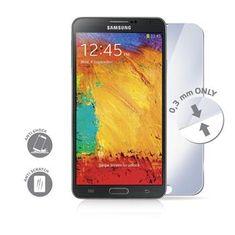 Celly Ochranné tvrzené sklo Samsung Galaxy Note 3