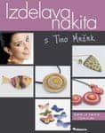 Tina Mežek in Nina Berčič Demšar: Izdelava nakita s Tino Mežek