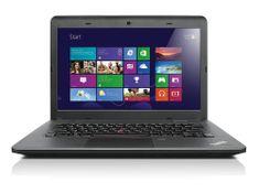 Lenovo ThinkPad Edge E440 (20C50052MC)