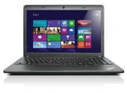 Lenovo ThinkPad Edge E540 (20C600JHMC)
